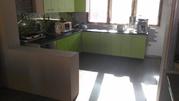 Новый дом в Южном Урале - Фото 4