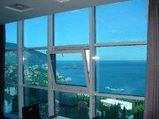 Продам квартиру в новом доме рядом с морем - Фото 2
