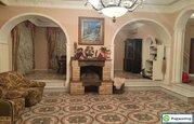 Аренда дома посуточно, Химки, Дома и коттеджи на сутки в Химках, ID объекта - 502444759 - Фото 7