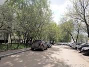 Продажа 3х комн. квартиры на ул. Удальцова. - Фото 2