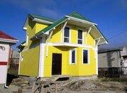 Cтроительством домов по любым проектам - Фото 2