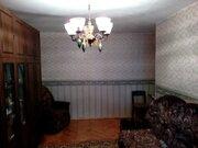 Продаётся 3-комнатная квартира 57кв.м. в Пущино, Г-27, 2/9 П - Фото 4