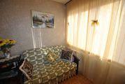 Продам 1-ную квартиру - Фото 5