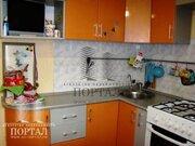 Продается 1 комнатная квартира, Щербинка - Фото 1