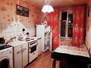 1- комнатная квартира ул. Грайвороновская