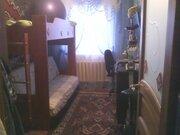 2к кв в Рябово Тосненского р-на - Фото 2