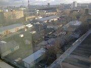 Продажа участка 1,5 га. со строениями 6200 кв.м. г.Москва, Промышленные земли в Москве, ID объекта - 200414359 - Фото 8