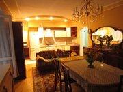 Двухкомнатная квартира в элитном доме. - Фото 1