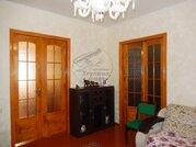 Продажа дома, Хотмыжск, Грайворонский район, Грайворонская 5 - Фото 2