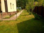 Продается дом 188 кв.м. в с.Игнатово, Дмитровский район - Фото 4