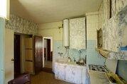 Зимний Дом с участком 15 соток и водоем в Коммунаре - Фото 5