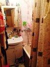 2-х комнатная квартира в Чехове - Фото 5