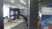Продажа торгового помещения, Новокузнецк, Ул. Фестивальная - Фото 3