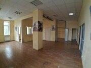 Офис 115 кв.м. в аренду у м. Нагатинская - Фото 1