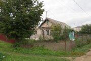 Продам часть дома в городе Струнино - Фото 1