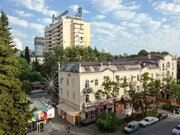 Квартира на Воровского - Фото 3