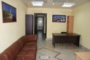 Солидный офис в центре Подольска - Фото 1