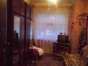 2-комнатная квартира в центре города. Недорого! Срочно! - Фото 2