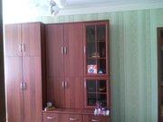 Продам 2-х комнатную квартиру в Сормовском районе, Купить квартиру в Нижнем Новгороде по недорогой цене, ID объекта - 314965344 - Фото 10