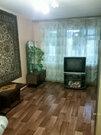 2-к квартира в хорошем состоянии на 12 микр-не. Московская планировка. - Фото 3
