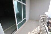 """3-комнатная квартира с видом на море в ЖК """"Миллениум тауэр"""" - Фото 2"""