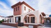 Красивый ухоженный дом в 300 метрах от моря - Фото 2