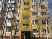 Продажа квартиры, Новосибирск, Ул. Немировича-Данченко
