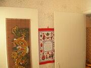 Продажа 1-ой квартиры, Проспект Мира, 2 минуты от метро. - Фото 4