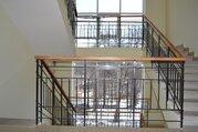 Продаётся однокомнатная квартира 56 кв.м, г.Обнинск, ул.Графская 12