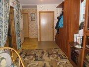 Продам 2-комн кв-ра Дирижабельная.д.9 - Фото 2