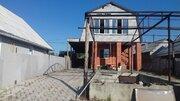Продажа жилого дома в Белгороде - Фото 4