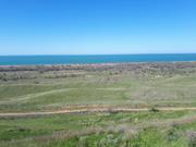 Продам земельный 9 соток на побережье Азовского моря - Фото 5