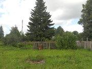 Продажа дома и земельного участка - Фото 3