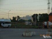 Продажа участка, Ростов-на-Дону, 5-я Ковровая - Фото 2