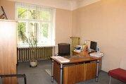 195 000 €, Продажа квартиры, Купить квартиру Рига, Латвия по недорогой цене, ID объекта - 313257797 - Фото 4