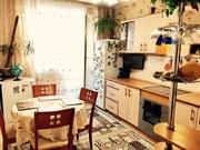 8 290 000 Руб., Продается двухкомнатная квартира в Южном Бутово, Купить квартиру в Москве по недорогой цене, ID объекта - 318607617 - Фото 12