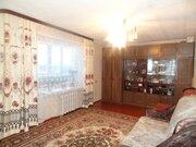 Продам 1-но комнатную квартиру - Фото 1