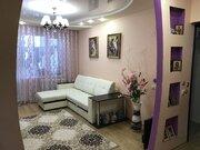 3 комнатная квартира М.О, г. Раменское, ул. Коммунистическая 35 - Фото 2