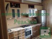 Однокомнатная квартира с хорошим ремонтом в Обнинске Калужская 18 - Фото 1