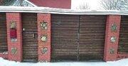 Шикарный дом в деревне - Фото 2