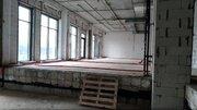 Торговое помещение в ЖК Фили Град, Аренда торговых помещений в Москве, ID объекта - 800371365 - Фото 6
