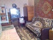 Квартира однокомнатная Московская 59 - Фото 1