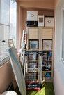 Уютная квартира в Химках (Проспект Мельникова, 2-б) - Фото 2