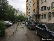 Продаюофис, Гордеевский, м. Московская, улица Тонкинская, 1