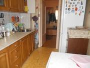 2-х комнатная квартира в г. Ивантеевка, ул. Толмачева , д 12 - Фото 1