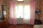 Продается2-хкомнатная квартира в п.Киевский, г.Москва - Фото 1