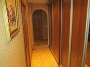 Трёхкомнатная квартира в Пушкино - Фото 4