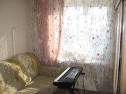 Прямая продажа 3-комнатной квартиры в Коломне, р-н Голутвин - Фото 2