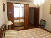 Улица Гагарина 147а; 2-комнатная квартира стоимостью 25000р. в месяц . - Фото 1