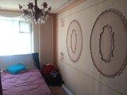 Продается трех комнатная квартира на схи - Фото 3
